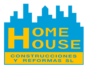 HomeHouse-Rivas